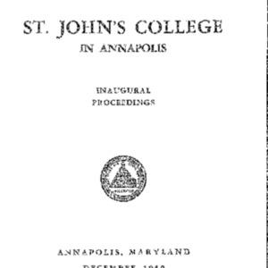 Bulletin December 1950-Vol II #4a-Inaugural Procedings.pdf