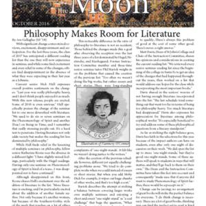 Moon 10-16 RS.pdf