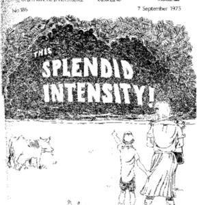 The Collegian 7 September 1975.pdf