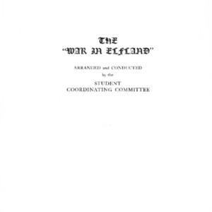 Bx2-41.pdf