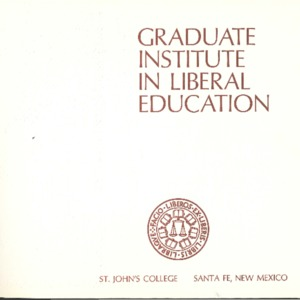 GI Catalog 1969.pdf