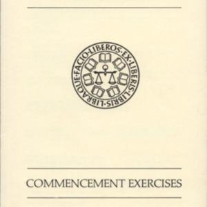 SF Commencement Program 1970-05-31.pdf