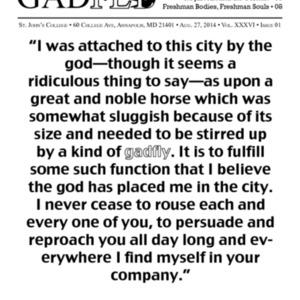 Gadfly 36.01.pdf