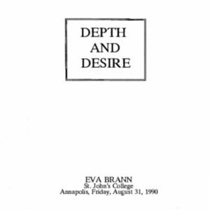 lec Brann 1990-08-31.pdf