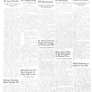 Collegian_1939_10_13.pdf