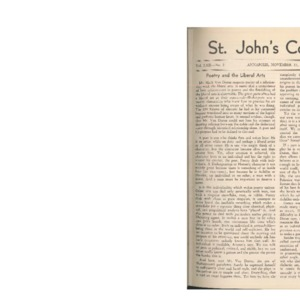 Collegian Vol. LXII No. 02.pdf