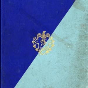 1906.pdf