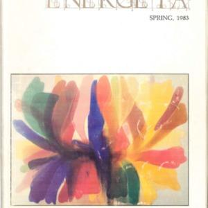 Energeia Spring 1983.pdf