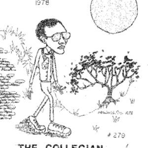 The Collegian 19 November 1978.pdf