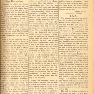 Collegian Vol. XXV No. 08.pdf
