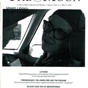 Moon 1999-05-19.pdf