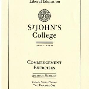 GICommencementExercises2001.pdf