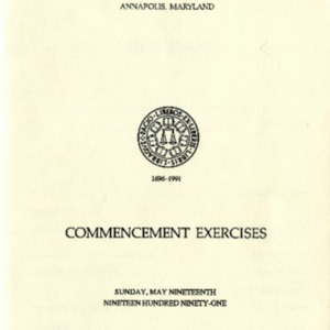 CommencementExercises1991.pdf