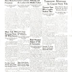 Collegian_1939_5_12.pdf