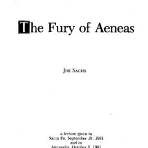 lec Sachs 1981-10-02.pdf