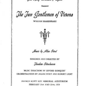 Bx2-35.pdf