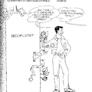 The Collegian 2 November 1975.pdf