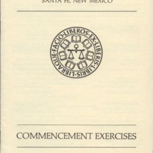 SF Commencement Program 1978-05-21.pdf