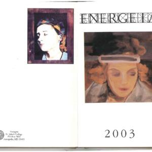 Energeia 2003.pdf
