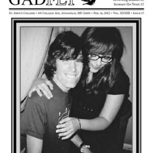 Gadfly 33.17.pdf
