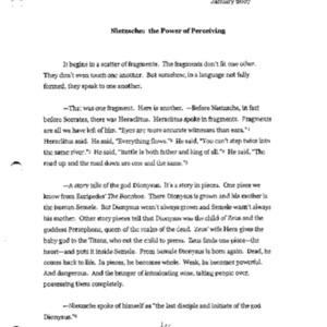 Taylor, K. 24003295.pdf