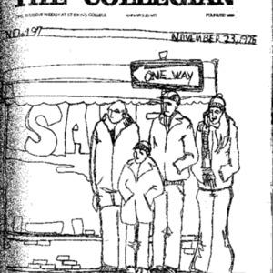 The Collegian 23 November 1975.pdf