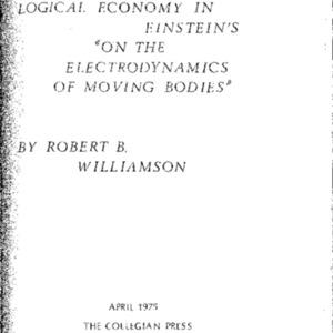 The Collegian Essay by Robert B. Williamson April 1975.pdf
