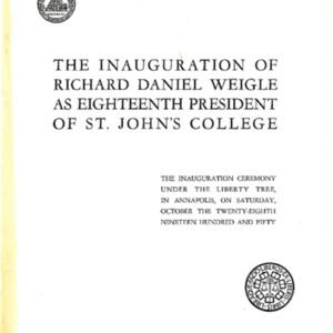 Bx1-79.pdf