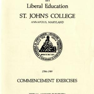 GICommencementExercises1989.pdf