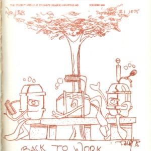 The Collegian 21 September 1975.pdf