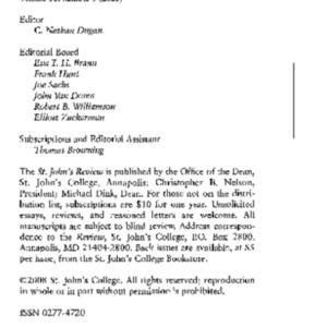 St_Johns_Review_Vol_50_No_3_2008.pdf