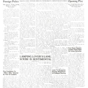 Collegian_1939_10_27.pdf