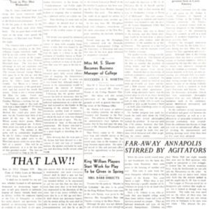 Collegian_1939_2_10.pdf