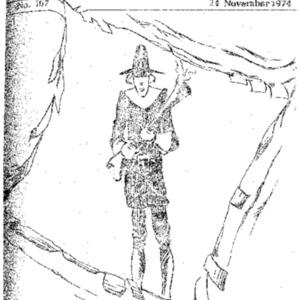 The Collegian 24 November 1974.pdf