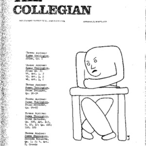 The Collegian 16 January 1977.pdf