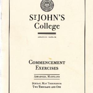 CommencementExercises2001.pdf
