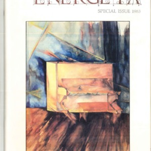 Energeia Special Issue 1983.pdf