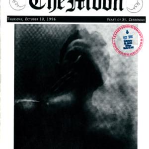 Moon 1996-10-10.pdf