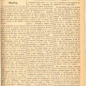 Collegian Vol. XXV No. 07.pdf