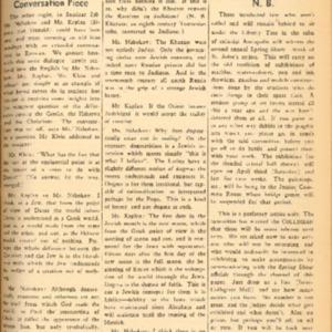 Collegian Vol. XXV No. 17.pdf