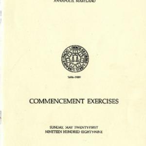 CommencementExercises1989.pdf