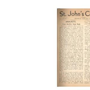 Collegian Vol. LXI No. 03.pdf