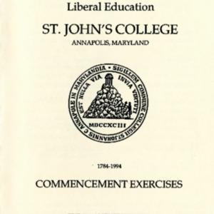 GICommencementExercises1994.pdf
