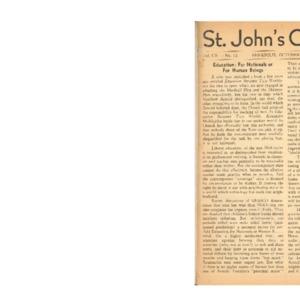 Collegian Vol. LX No. 12.pdf