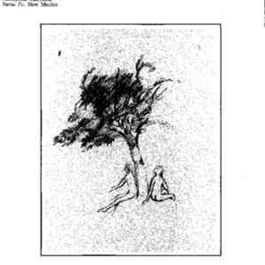 The_College_Vol_26_No_1_1974.pdf