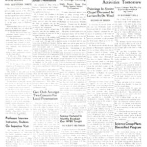 Collegian_1939_10_20.pdf