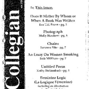The Collegian 15 October 1993.pdf