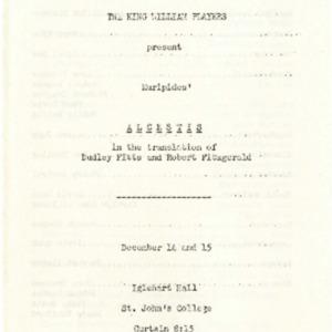 Bx1-34.pdf
