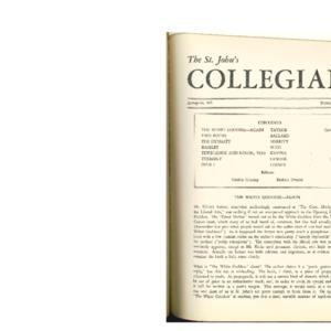 Collegian 1952, November.pdf