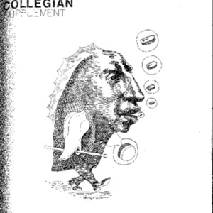 A Special Collegian Supplement, Reprint from Dec 1969.pdf